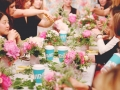 Pink the Town Peony Party 13