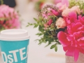Pink the Town Peony Party 17