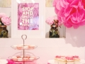 Pink the Town Peony Party 5