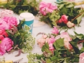 Pink the Town Peony Party 8