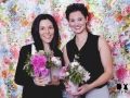 peonyparty2
