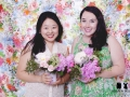 peonyparty3