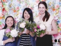 peonyparty4