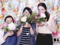 peonyparty5