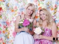 peonyparty7