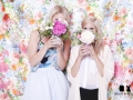 peonyparty9