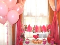 pretty in pink candy bar 10