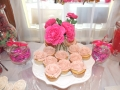 pretty in pink candy bar 5