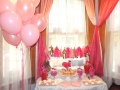pretty in pink candy bar 9