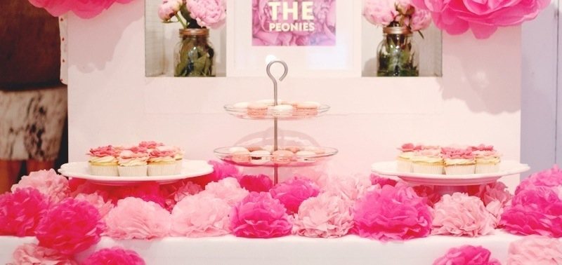 Pink-the-Town-Peony-Party-73