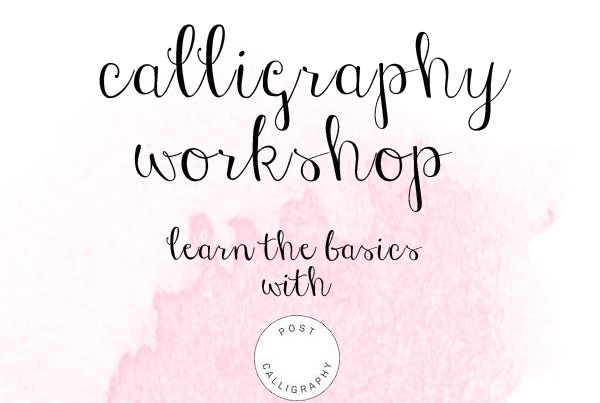 calligraphy-workshop-poster-size-final-2