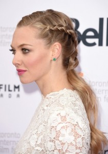 Amanda-Seyfried--While-Were-Young-Premiere-TIFF-2014--02-720x1022