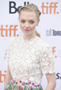 Amanda-Seyfried-dress-While-Were-Young-Premiere-at-the-2014-Toronto-Film-Festival-2