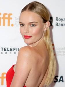 Kate-Bosworth-Hair-Tiff-2014