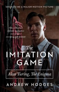 The-Imitation-Game-2014-download