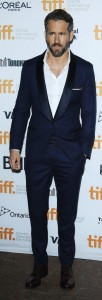 2014 Toronto International Film Festival - Day 8