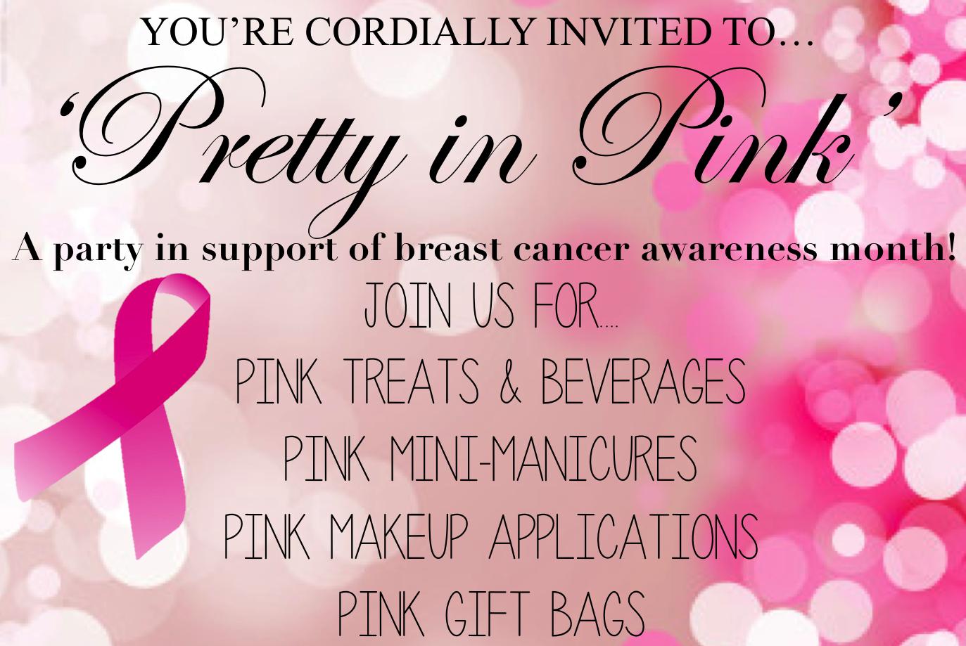 pretty-in-pink-invite-2