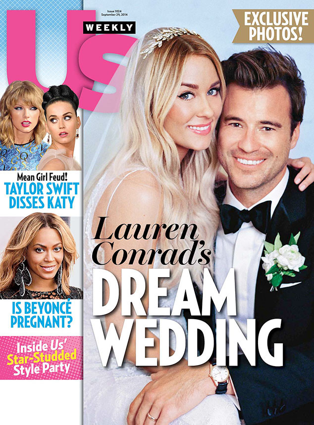 rs_634x859-140917050925-634.Lauren-Conrad-William-Tell-Wedding-US-Weekly-JR-91714