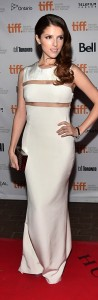 tiff-2014-top-10-best-dressed-anna-kendrick