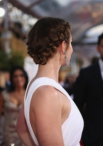 cn_image.size.golden-globes-2015-emily-blunt-hair-how-to