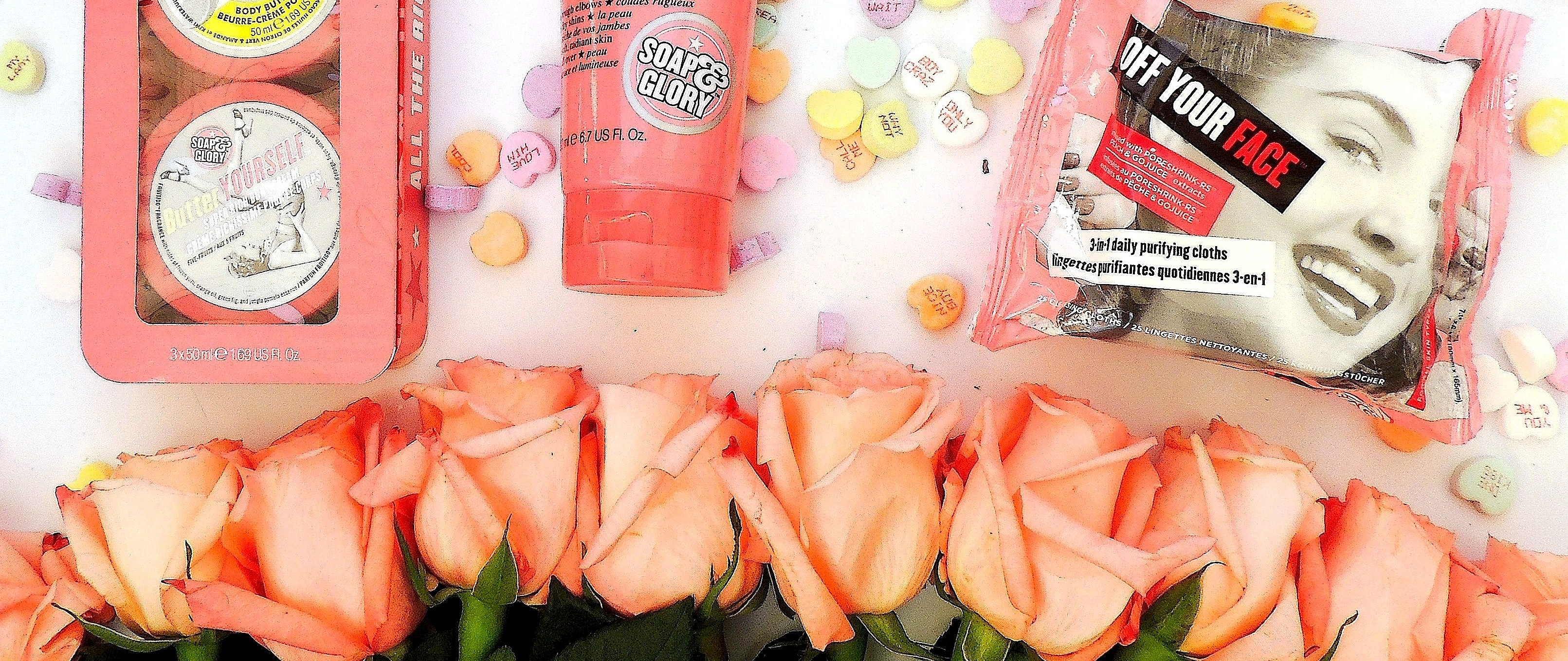 valentines-day-2015-pink-the-town-soap-glory-5