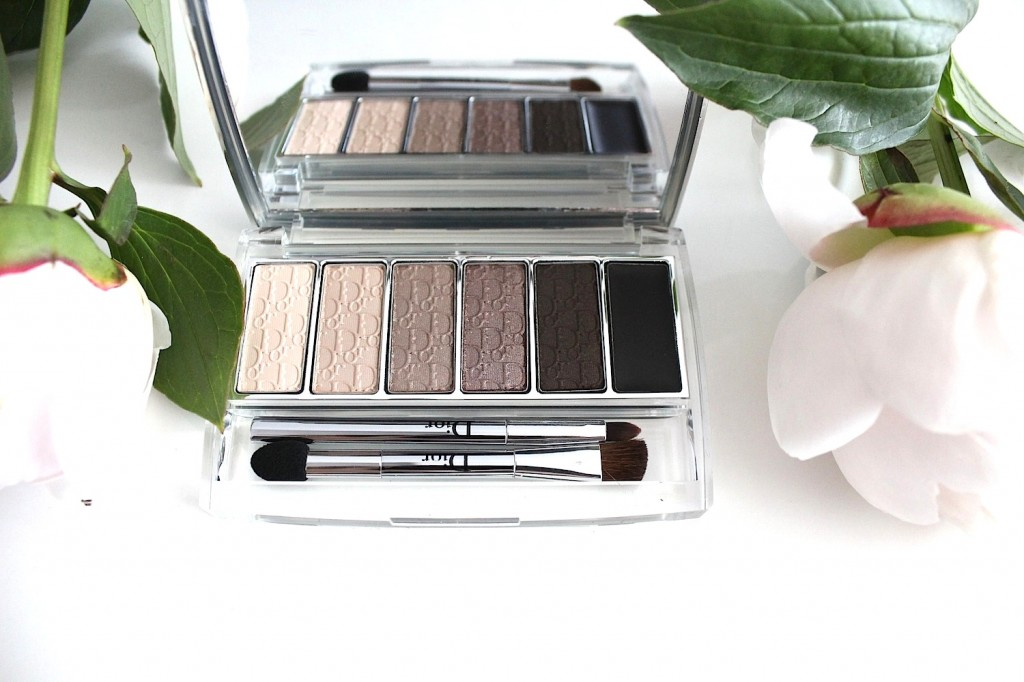 Dior Summer 2015 Makeup Collection 10
