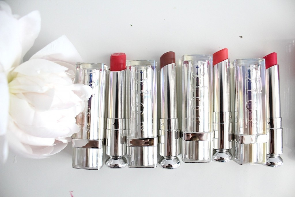 Dior Summer 2015 Makeup Collection 15