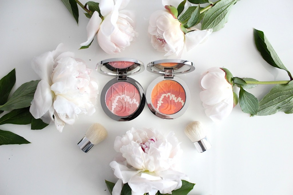 Dior Summer 2015 Makeup Collection 16