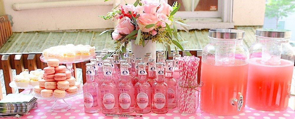 pink-the-town-pink-garden-party-24