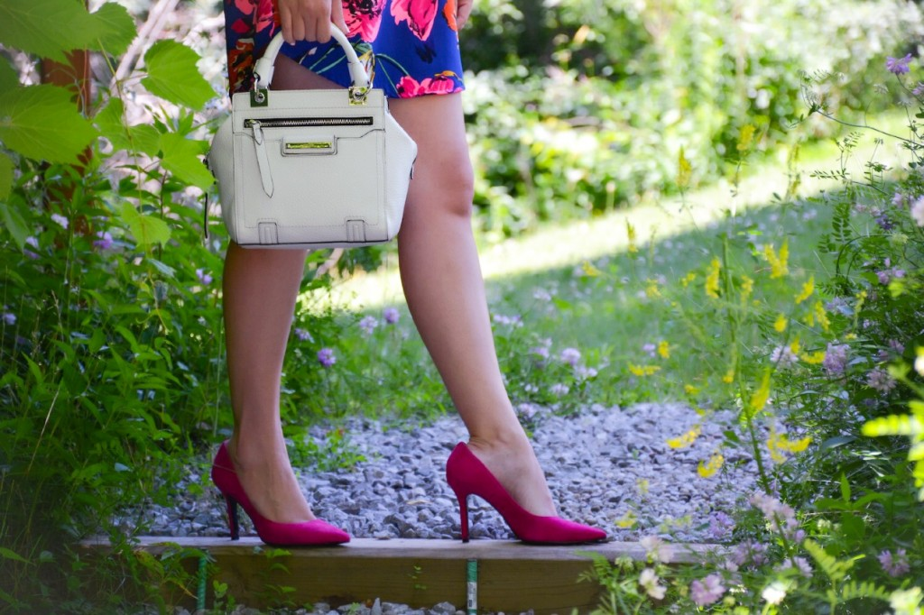 nine west canada shoes