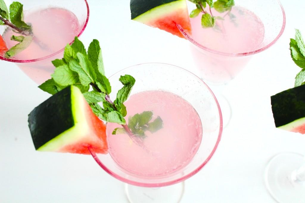 watermelon cocktails 3