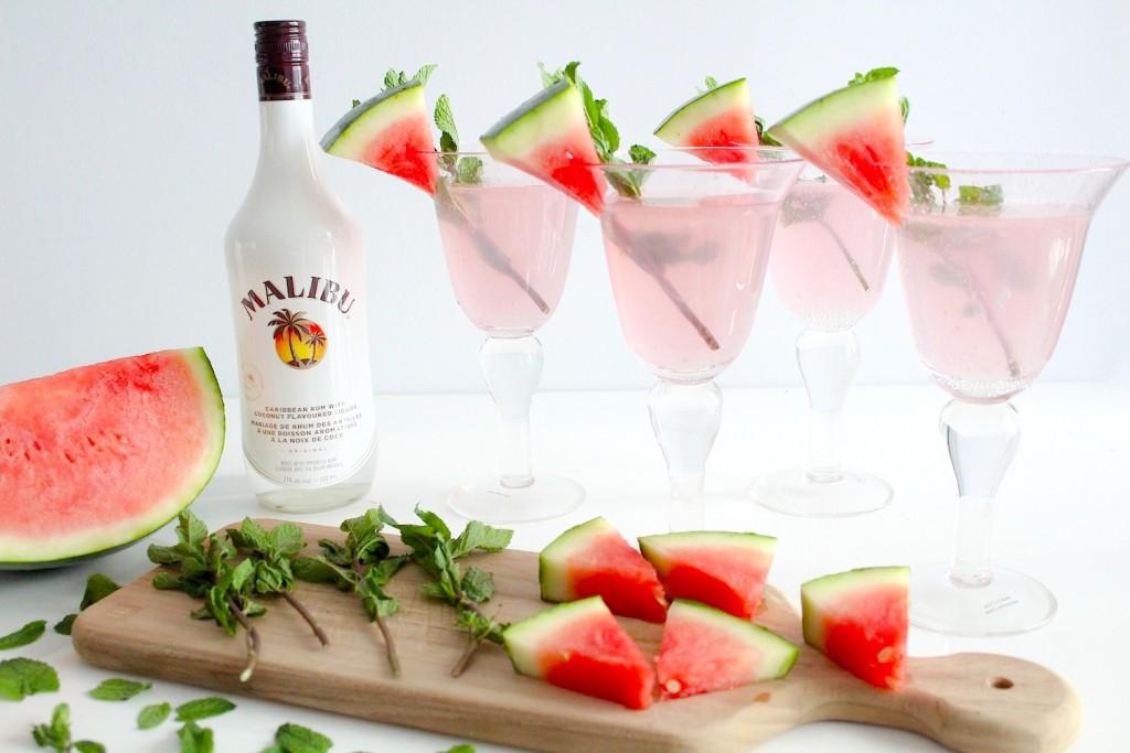 watermelon cocktails 6
