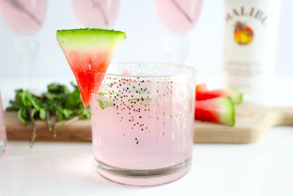 watermelon cocktails 7
