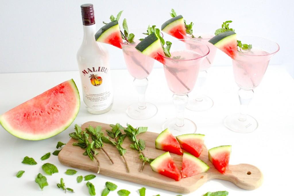 watermelon cocktails 8