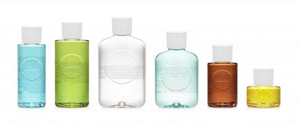Lipidol_bottle_line-up-1