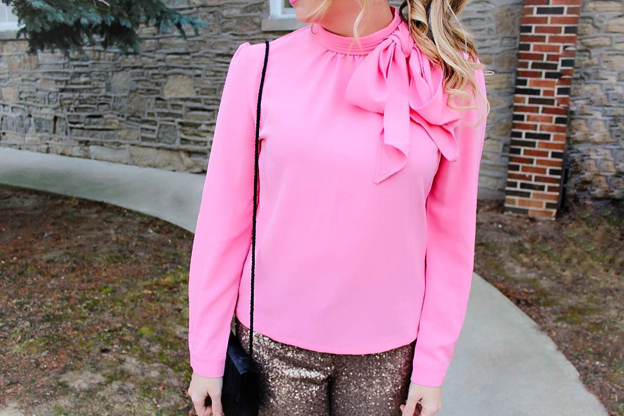 pink-bow-top-5-pink-the-town-amanda-losier