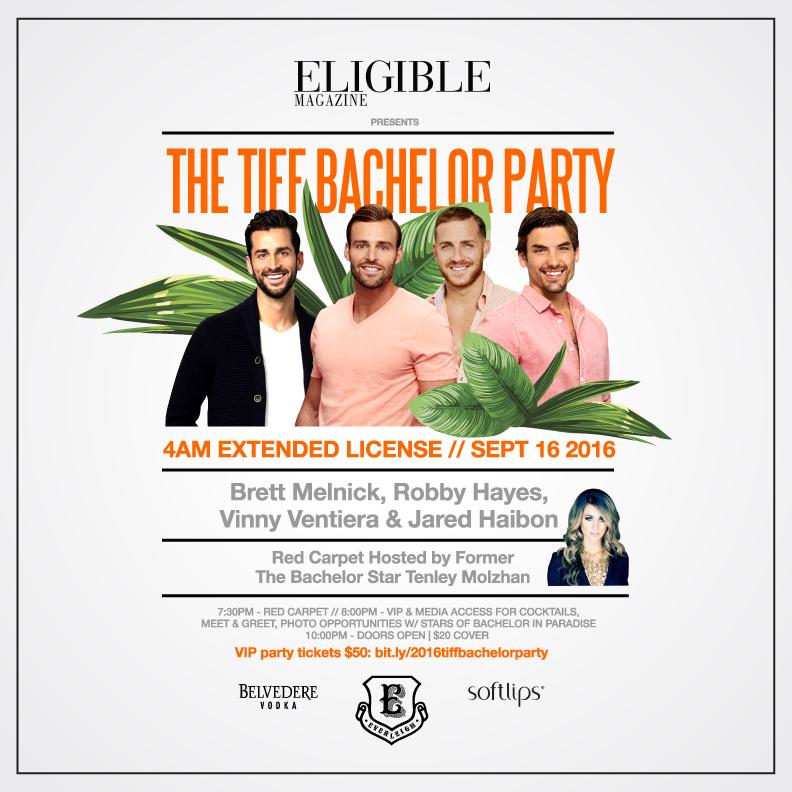 tiff-bachelor-party-invite-2016-1