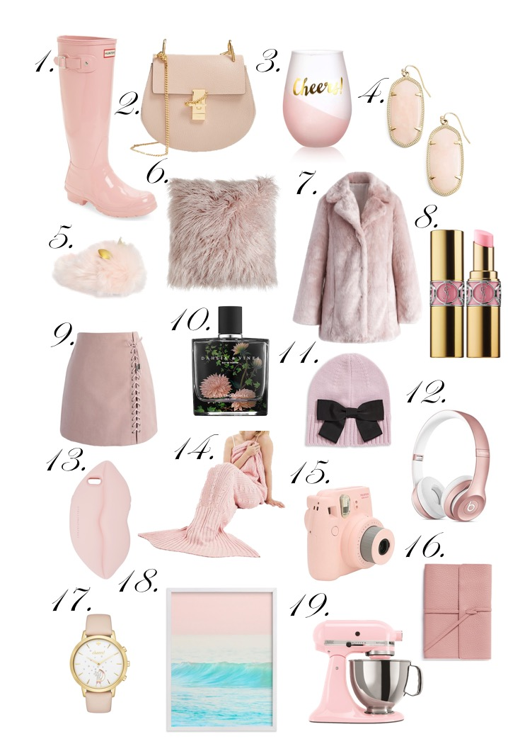 pink-gift-guide-12