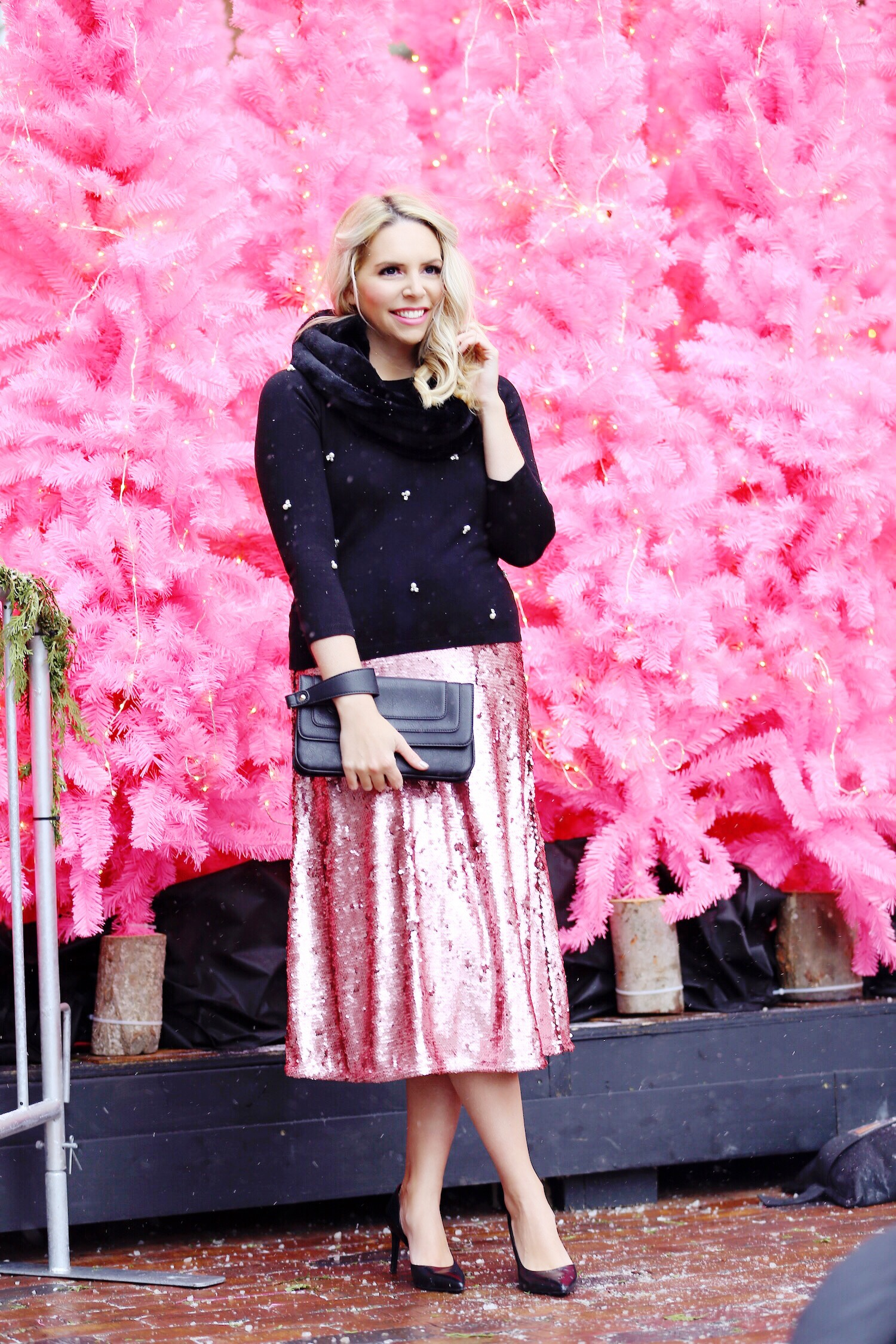 pink-the-town-amanda-losier-5