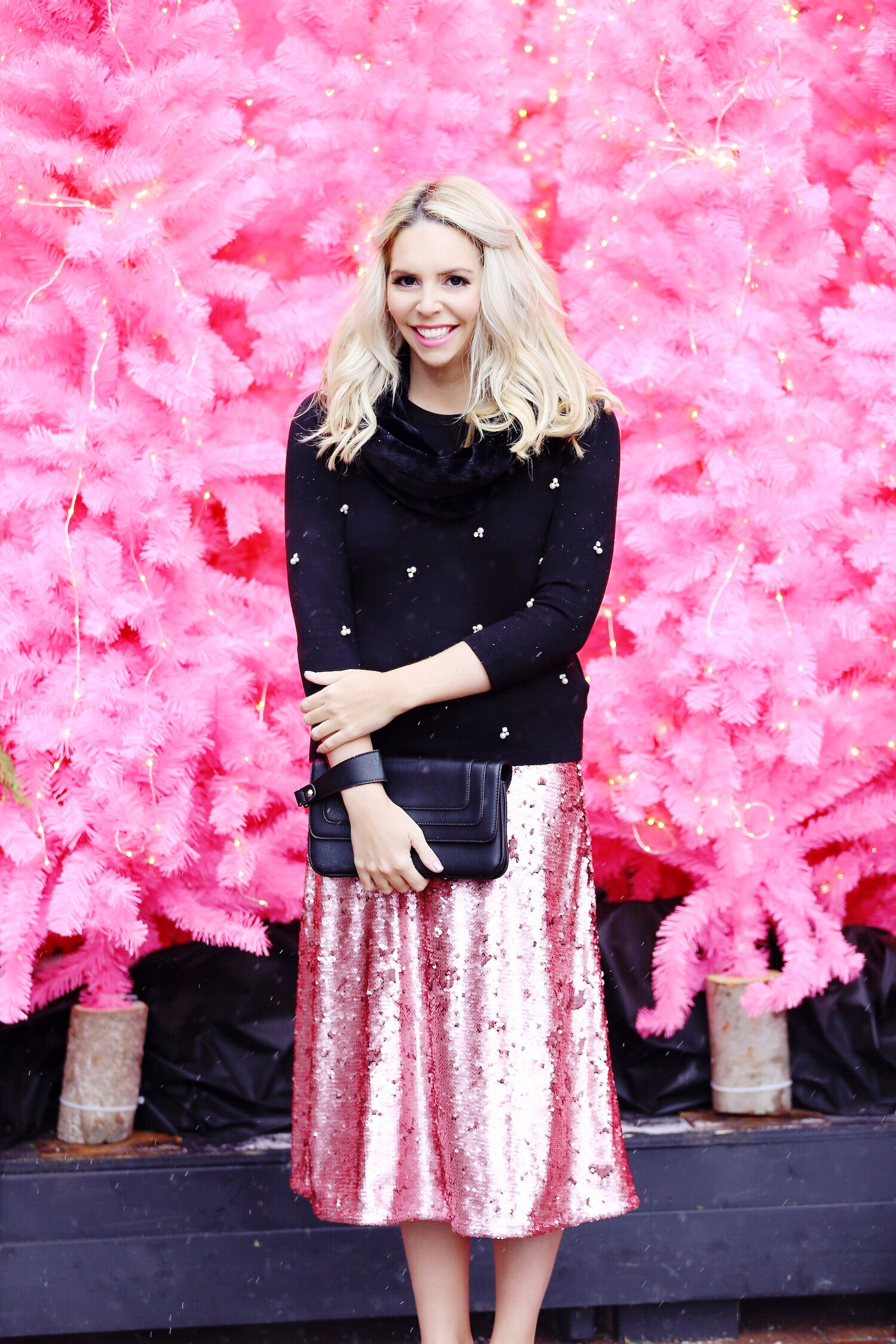 pink-the-town-amanda-losier-7