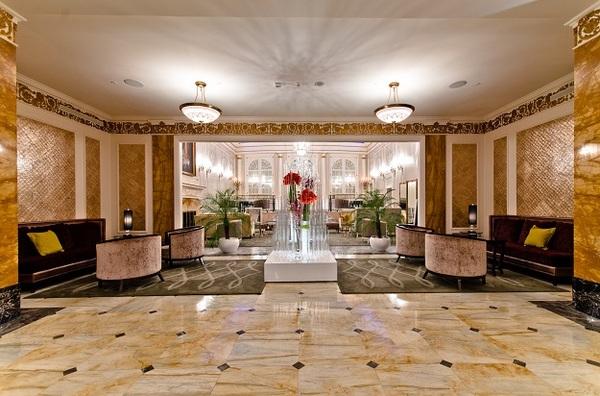 TMtl-Ritz-Lobby1